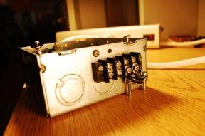 24v wiring