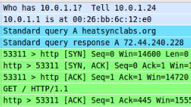 Screenshot from 2014-04-04 22:24:37